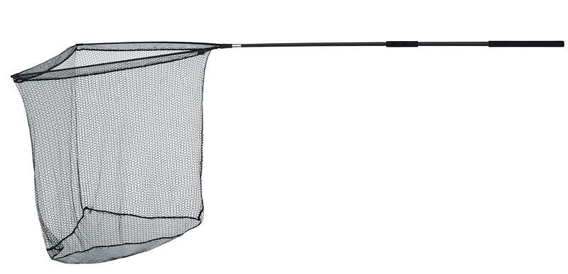 Carp Pro meredov Carp glava + drzac 2.8m CP 4102-281
