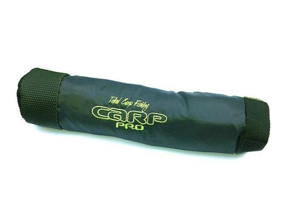 Carp Pro futrola za vrh stapa CBY-97
