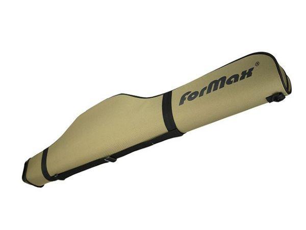 Formax futrola za 1 štap tvrda 125cm