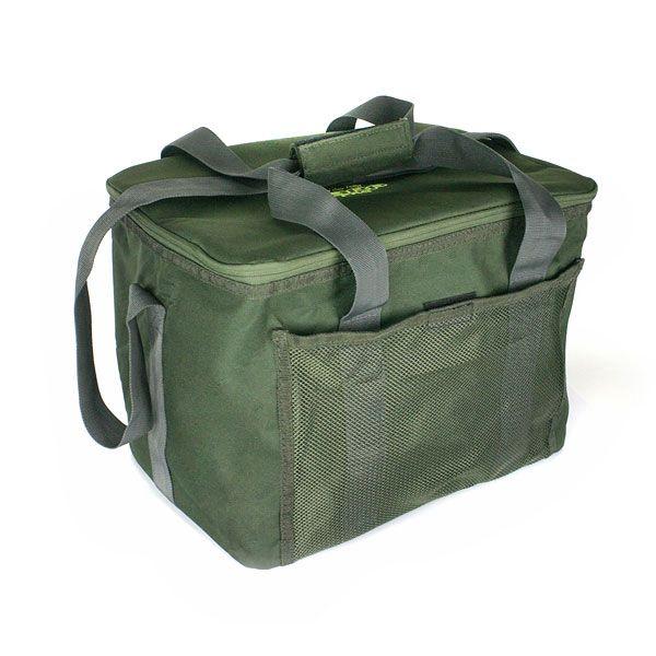 Carp Pro saranska torba za boile CP 5271