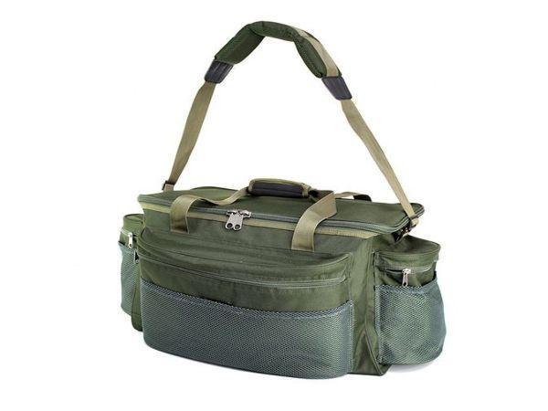 Carp Pro šaranska torba za stvari CP 68353