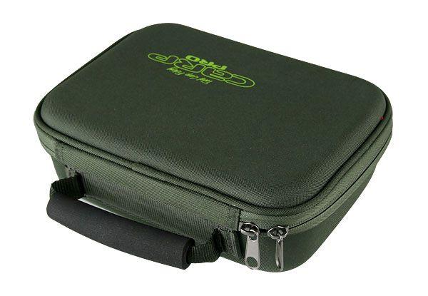 Carp Pro Eva osnova 4 džepa CP 5285