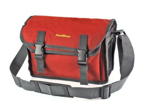 Formax varaličarska torba FX 5251