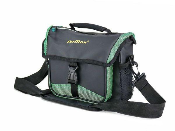 Formax varaličarska torba Pro FX 5290-004