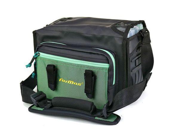 Formax varaličarska torba Pro FX 5290-003