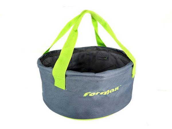 Formax torba za mešanje primame FX 5284-030