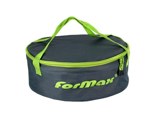 Formax torba za mesanje primame sa poklopcem FX 5284-001