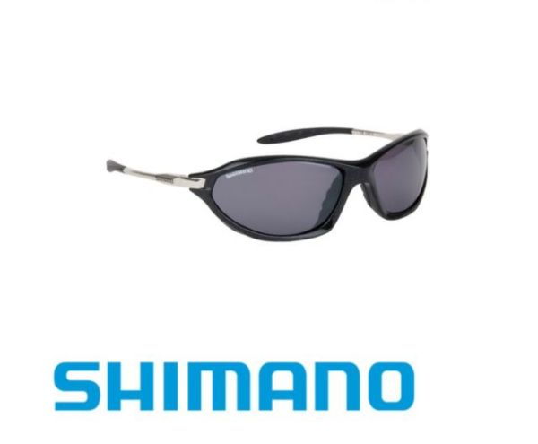 Shimano Forcemaster XT polarized