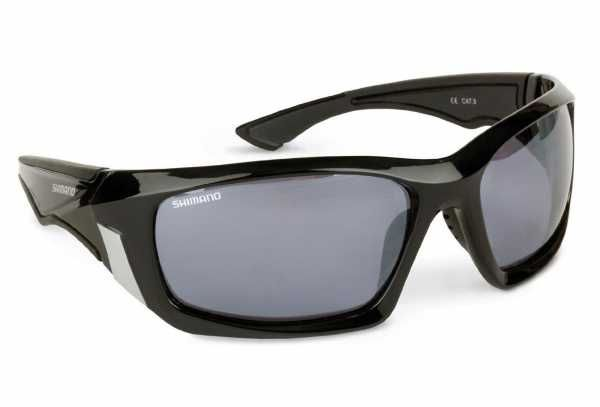 Shimano Speedmaster 2 polarized