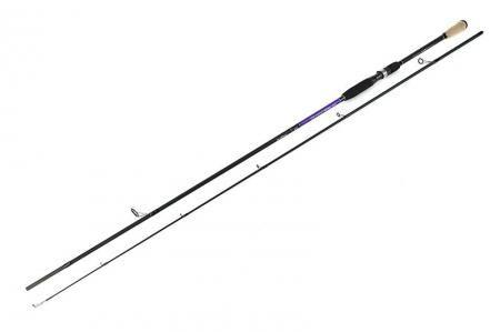 Formax Thunder spin 2.70m/18-40gr