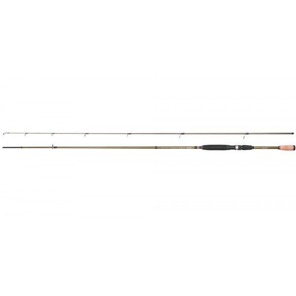 SPRO Trout Explorer 210cm/3-10gr
