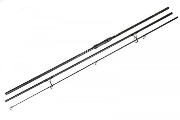 Formax Thunder Carp 360cm 3lb 3sec.