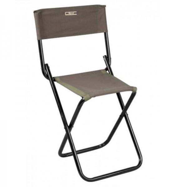 C-tec stolica sa naslonom