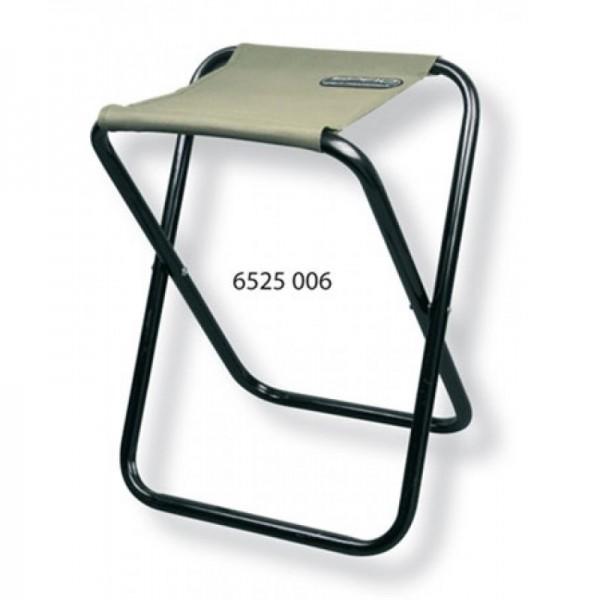 SPRO stolica manja