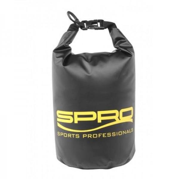SPRO torba Dry bag 5l