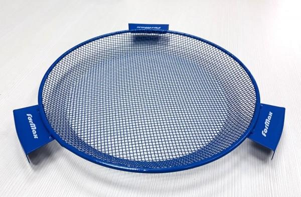 Formax sito 33 mesh 4mm