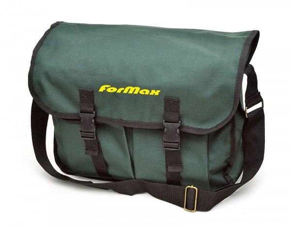 Formax varalicarska torba FX-5253