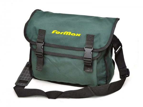 Formax varalicarska torba FX-5254
