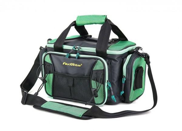 Formax varaličarska torba FX-5290-002