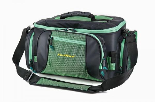 Formax varaličarska torba FX-5290-005