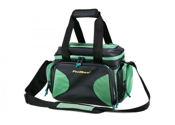 Formax varaličarska torba FX-5290-001