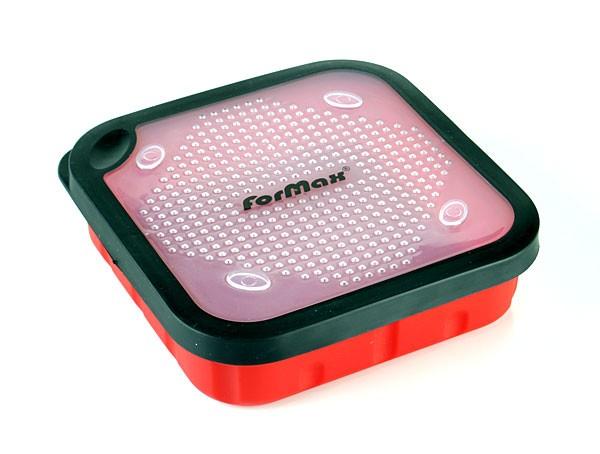 Kutija za mamce Bait box G016 1l