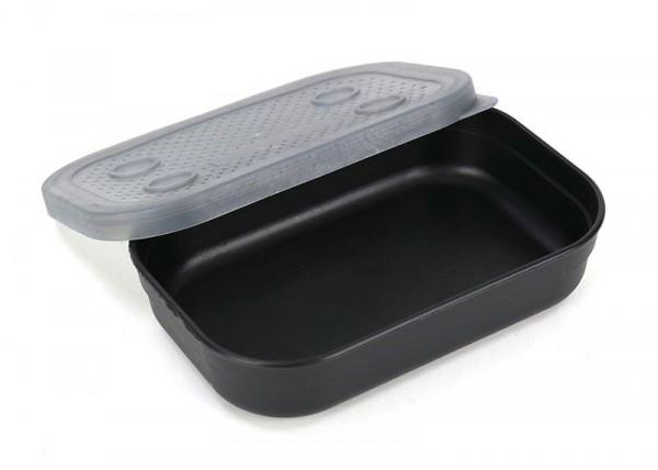 Kutija za mamce Bait box G020