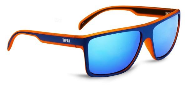 Rapala Urban Vision gear UVG-282A