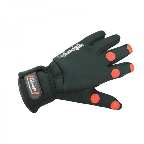 Gamakatsu Power thermal rukavice