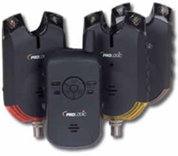 Prologic Polyphonic VTSW 3+1 set sa bazom