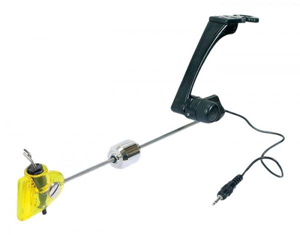 Formax Swinger CP-6351-004 YELLOW