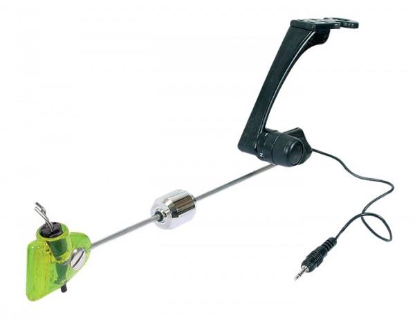 Formax Swinger CP-6351-001 GREEN