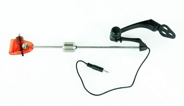 INDIKATOR:Swinger CP-6351-002 RED