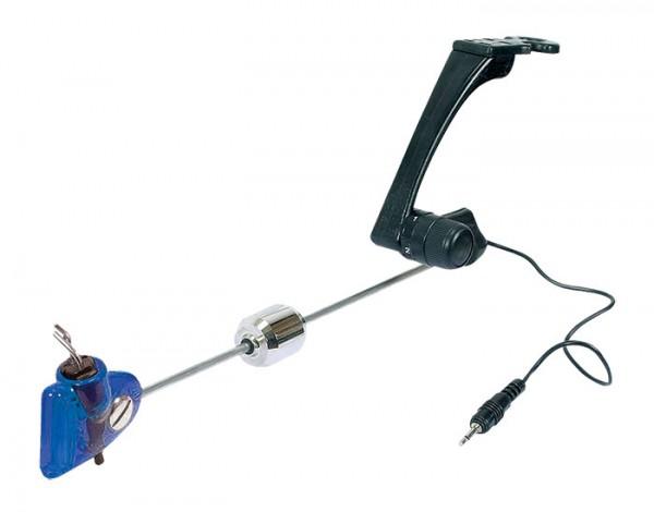 Formax Swinger CP-6351-003 BLUE