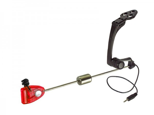 INDIKATOR:Swinger CP-6357-002 RED