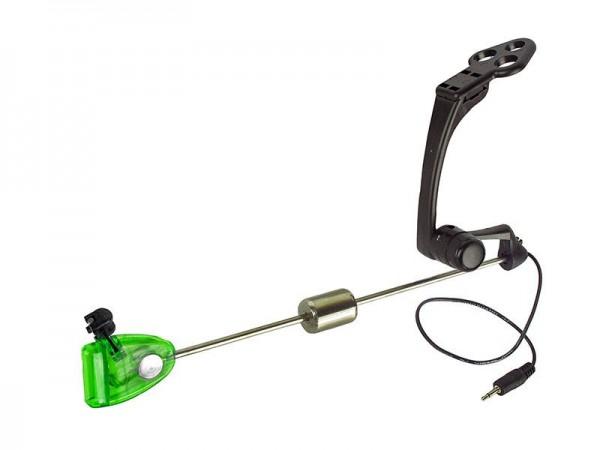 INDIKATOR:Swinger CP-6357-001 GREEN
