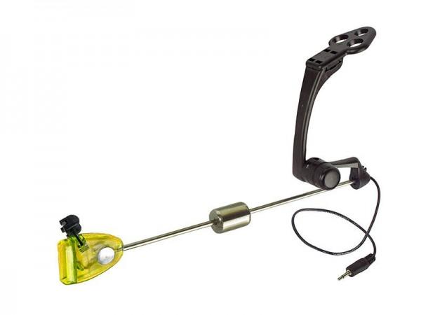 Formax Swinger CP-6357-004 YELLOW