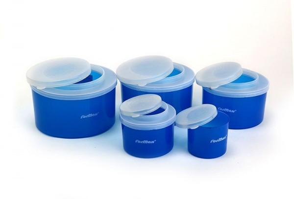 Plasticna Kutija Set 5kom (Takmicarski)