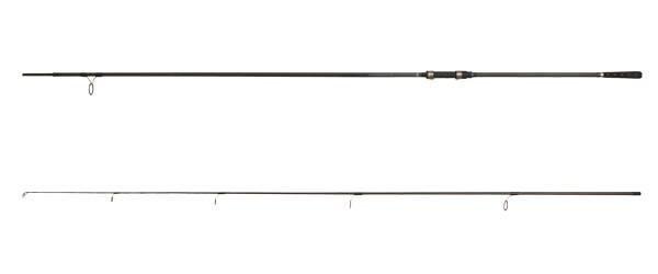 Carp Expert LONG CAST 3,5lb-3,60m/2s