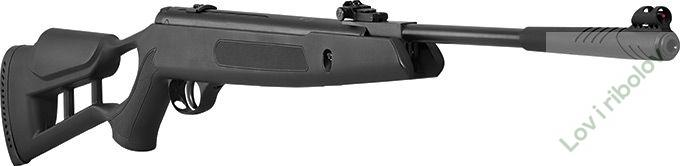 Vazdušna puška Hatsan Striker Edge 4.5mm