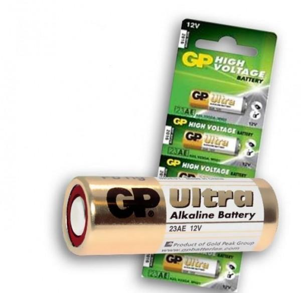 Baterija 23A-C5