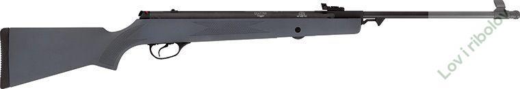 Vazdušna puška Hatsan Model 88 4,5mm