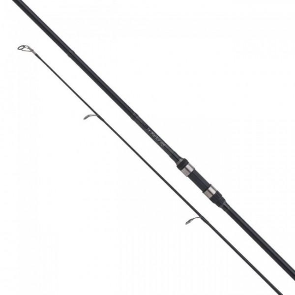 Stap Shimano TRIBAL TX-SPOD 13-500