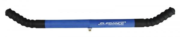 Drzac stapa FEEDER PRO (EVA) 60cm