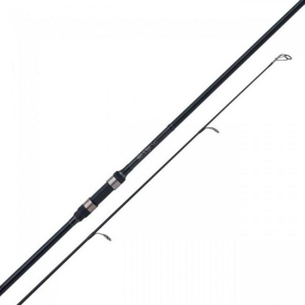 Stap Shimano TRIBAL TX-1 12 300