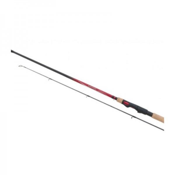 Stap Shimano CATANA EX Spinning 270M 10-30gr