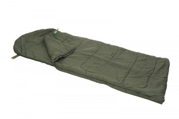 Vreca za spavanje CP-130