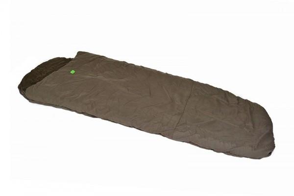 Vreca za spavanje CP-114