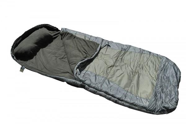 Vreca za spavanje CP-60310