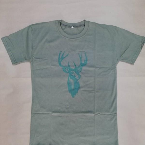 Majica za lov